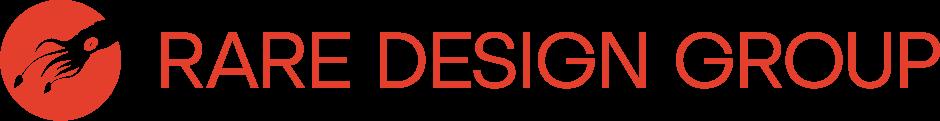 Rare Design Group