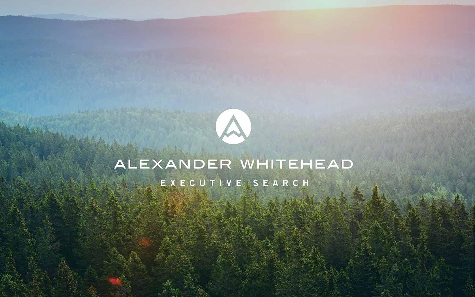 Alexander Whitehead Executive Search