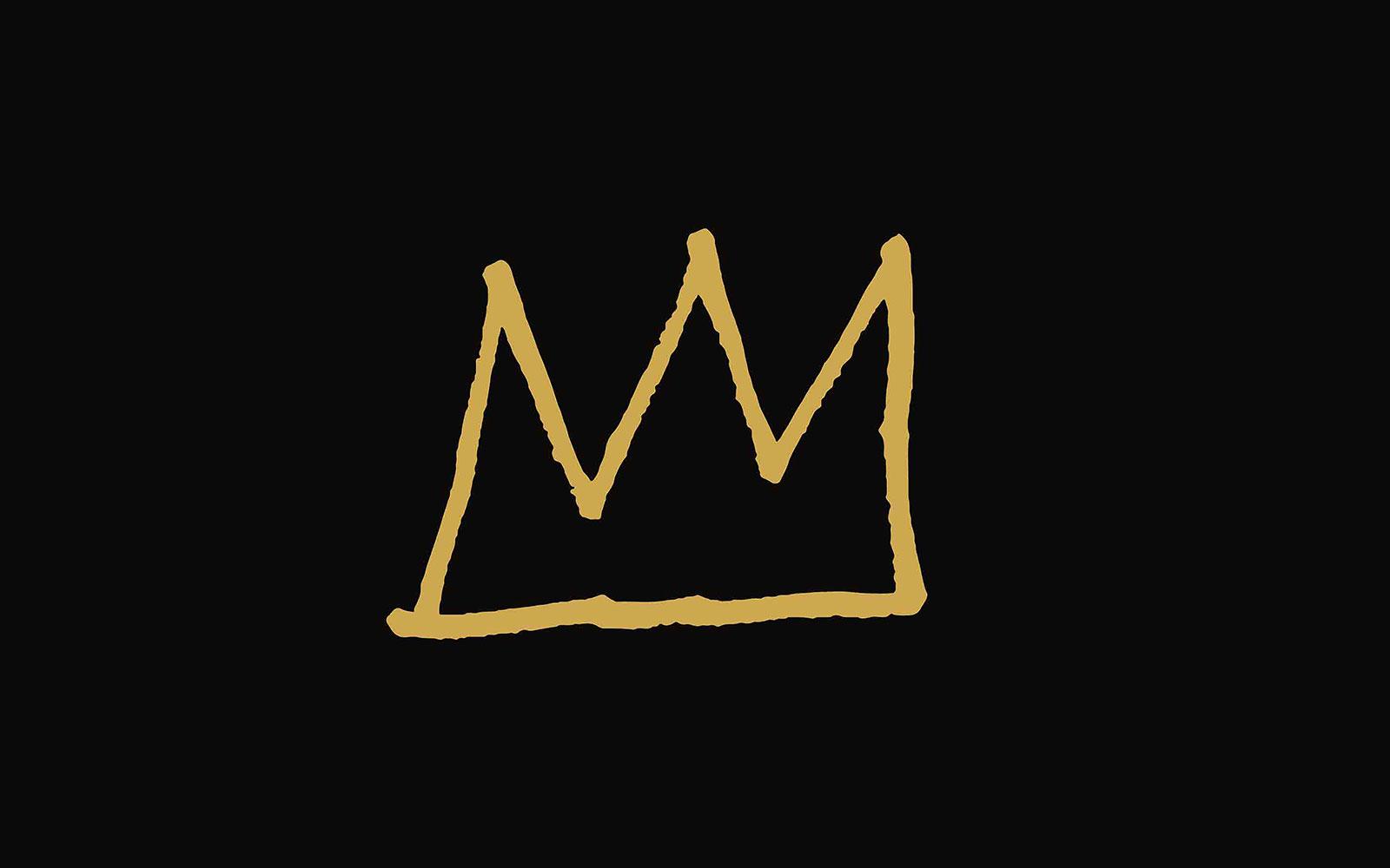 The Disquiet of Basquiat
